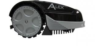 Alex Robot
